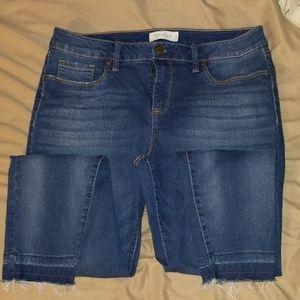 Jessica Simpson Skinny Jeans